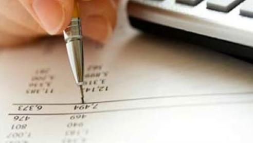 Vergi incelemelerinde yeni yöntem
