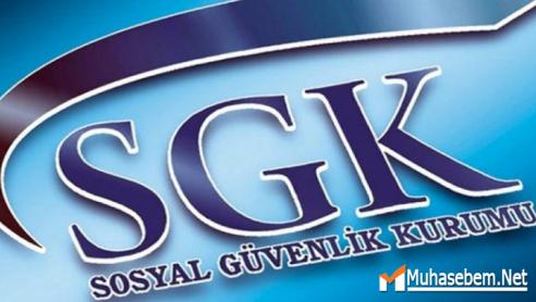 SGK nakil işlemleri nasıl yapılıyor?
