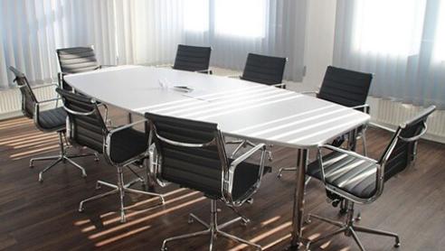Anonim Şirketlerin Genel Kurul Toplantılarında Usul ve Esasları Değişiklikliği