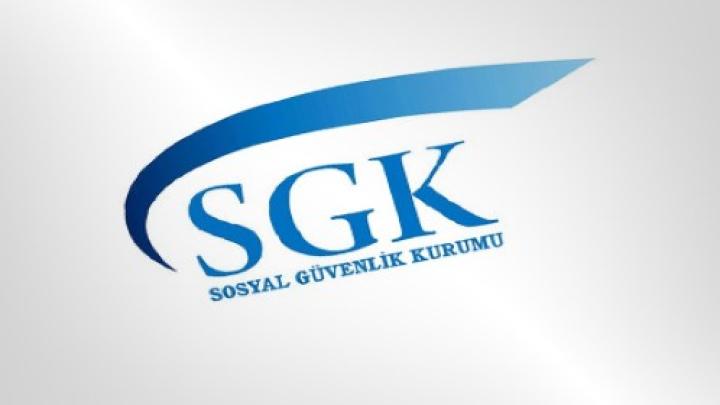 SGK sahte işyerlerini kodluyor...