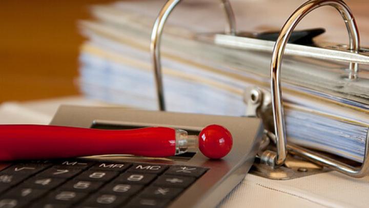 Vergilerde Olacak Değişiklikler ve İki Öneri